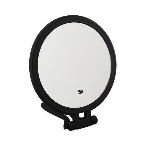 Espelho ES-04 Duplo 3 em 1 Macrilan1