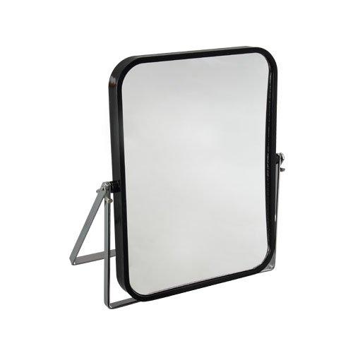 Espelho ES-05 de Mesa grande Macrilan1