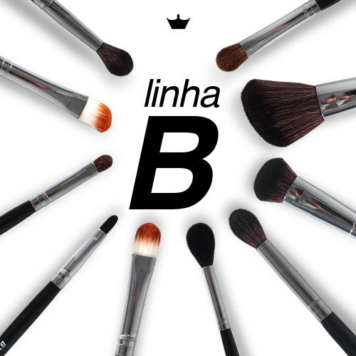 LINHA B
