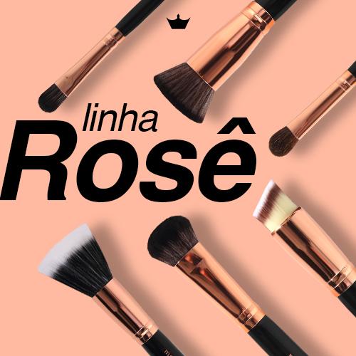 LINHA ROSE