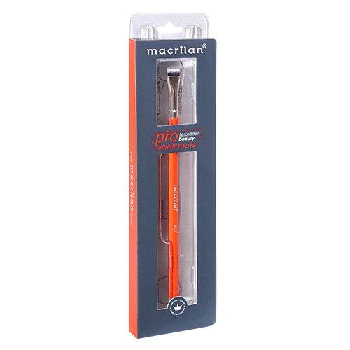 Pincel BT12 Profissional de Precisão para delinear - Linha Beauty Tools_caixa