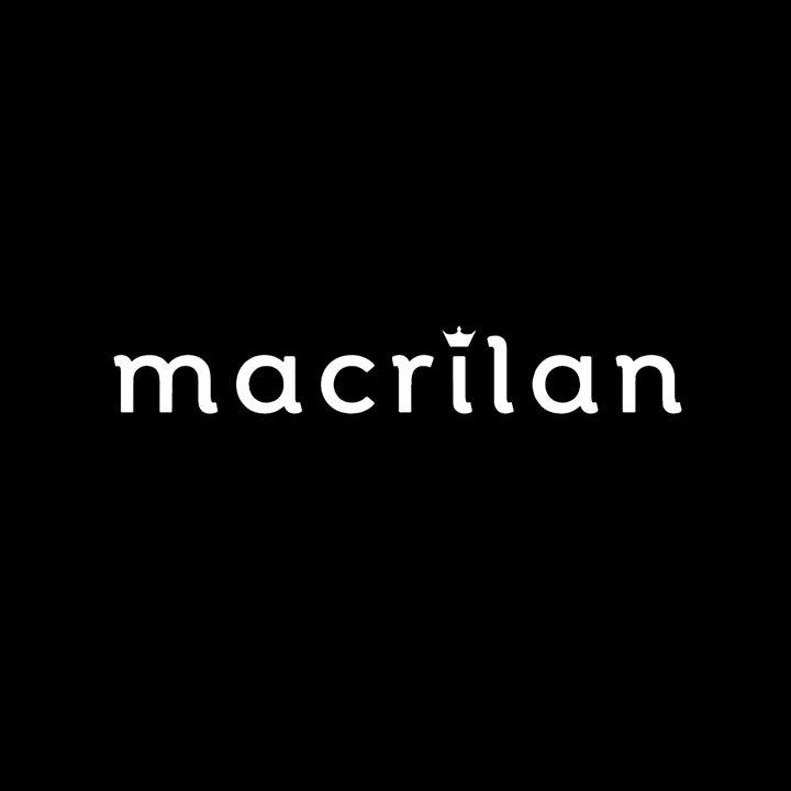 macrilanoficial